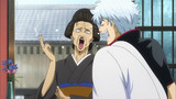 Gintama Episodio 266