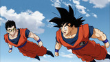 Dragon Ball Super Episodio 85