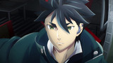 God Eater Episode 12