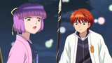 RIN-NE Season 3 Episode 63
