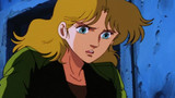 GoShogun: The Time Etranger (Sub)