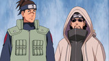 Naruto Shippuden: The Taming of Nine-Tails and Fateful Encounters Episode 275