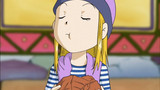 Digimon Frontier Episode 6