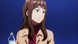 Boogiepop and Others Episodio 15