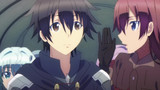 Death March to the Parallel World Rhapsody (Spanish Dub) Episode 11