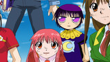 Zatch Bell! Episode 87