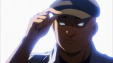 Ace of Diamond (Saison 1) Épisode 24
