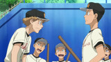 Big Windup! 2 Episode 5