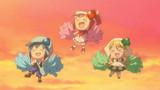 Shugo Chara Episode 98