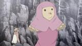 Natsume Yujin-cho 5 Episode 6
