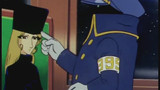 Galaxy Express 999 Season 2 Episode 59