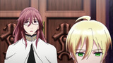 Makai Ouji: Devils and Realist Episode 3