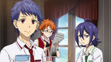 KING OF PRISM -Shiny Seven Stars- Folge 1