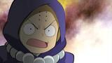 Ninja Girl & Samurai Master 3rd Episode 75