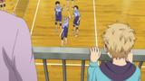 HAIKYU!! 2nd Season Episode 8
