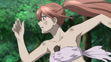 Blast of Tempest Episode 12