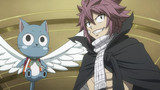 Fairy Tail Series 2 Episode 102