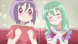 Seiyu's Life! Episode 5