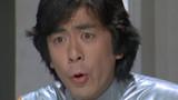 Ultraman 80 Episode 32
