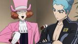 Shiki Episode 15
