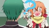 Mikagura School Suite Episode 3
