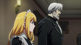 Overlord Episode 10