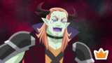 Healin' Good Pretty Cure Episode 40