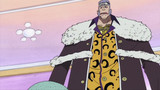 One Piece Special Edition (HD): East Blue (1-61) Episode 22