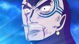 One Piece: Sky Island (136-206) Episode 181
