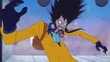 One Piece: Whole Cake Island (783-current) Episode 839