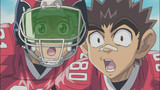 Eyeshield 21 Episode 73