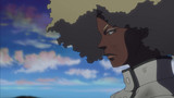 Michiko & Hatchin Episode 19