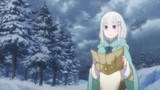 Re:ZERO -Starting Life in Another World- The Frozen Bond - Re:ZERO -Starting Life in Another World- The Frozen Bond