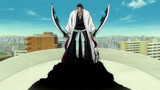 Bleach Episodio 283