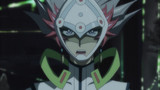 Yu-Gi-Oh! VRAINS Episode 110, Ai's Sad Frustration, - Watch on