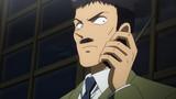 Magic Kaito 1412 Episode 6