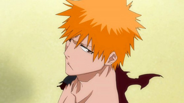 Bleach Season 14 Episode 286, Untitled, - Watch on Crunchyroll