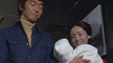 Ultraman Leo Episode 48