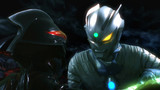 Ultraman Geed Episodio 0