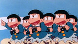 Osomatsu-kun Episode 76