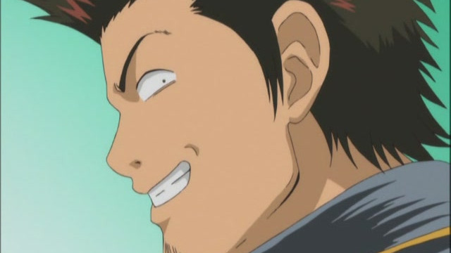 Gintama Episode 14 Subtitle Indonesia
