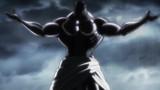 TERRAFORMARS (Uncensored) Episode 9