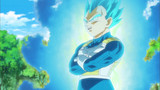 Dragon Ball Super Episodio 54