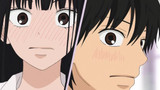 Kimi ni Todoke - From Me To You Season 2 Episode 11