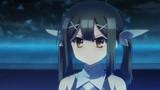 Fate/kaleid liner PRISMA ILLYA Episode 5