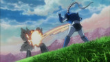 Mazinger Edition Z Episode 15