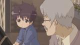 Tokyo Majin Season 2 Episode 19