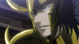 Saint Seiya: The Lost Canvas Episode 19