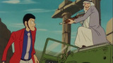 Lupin the Third Part 2 Episode 16