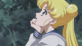 Sailor Moon Crystal Episodio 31